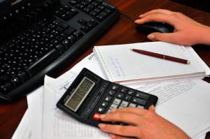 Какие предусмотрены штрафы при работе без ИП: как обезопасить себя от этого