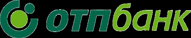 Выдача кредита Сбербанком для ИП: дает ли без залога и поручителей, документы