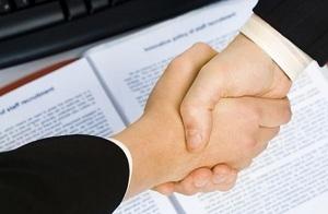 Правильное заключение договора на поставку между ИП и ИП: типовой образец