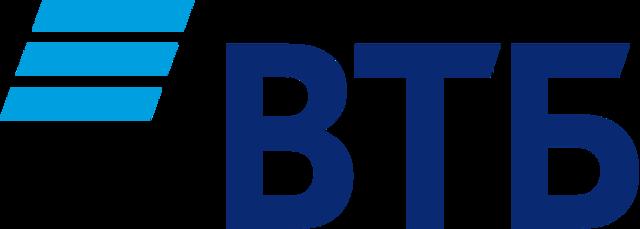 Услуги банка ВТБ для ИП: открытие РС, тарифы на расчетно-кассовое обслуживание