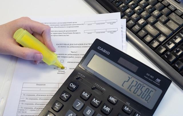 Налогооблажение в розничной торговле: какую систему лучше предпочесть