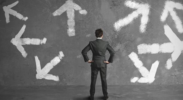 Таблица плюсов и минусов ИП: возможные риски индивидуального предпринимательства
