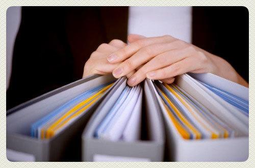 Ведение бухгалтерии для ИП: должен ли предприниматель это делать и как
