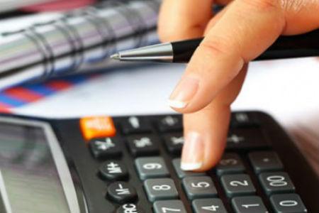 Что будет при неуплате налогов ИП: какое наказание за несвоевременную оплату