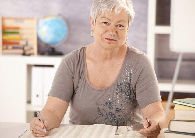 Расчет пенсии для ИП: как самому посчитать на упрощенке и ЕНВД без работников