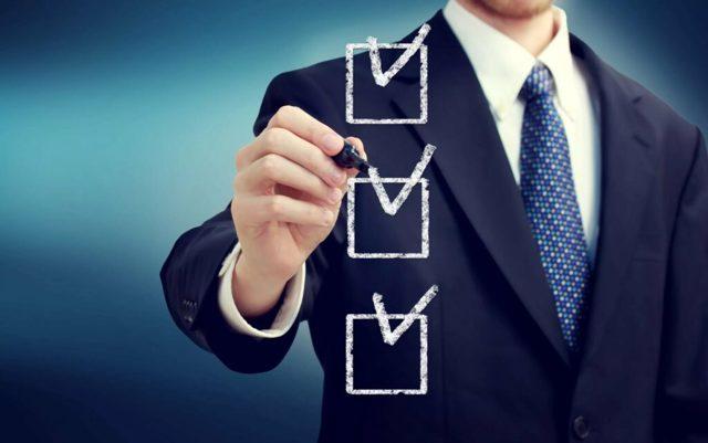 РКО (расчетно кассовое обслуживание) для ИП: что это такое, выгодные условия