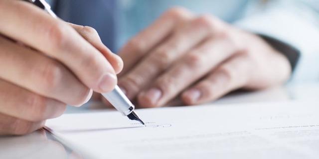 Образец заявления для увольнения по собственному желанию на ИП, как писать