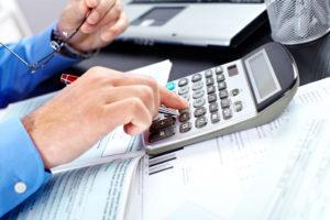 ИП на ЕНВД без сотрудников: уменьшение страховых взносов, какая отчетность