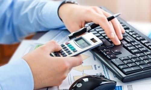 Правила расчета взносов для ИП за неполный год: как и когда нужно платить