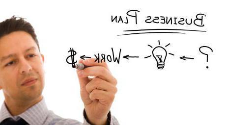 Предпринимательская деятельность: виды возможных занятий и сфер для ИП