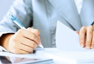 Получение патента для сдачи квартир и нежилой недвижимости для ИП