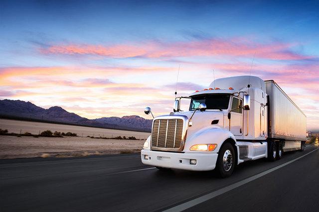 Образец договора по оказанию транспортной услуги между ИП и ИП или ООО