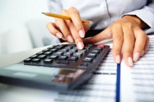 Как ИП узнают свои налоговые долги: где посмотреть свою задолженность