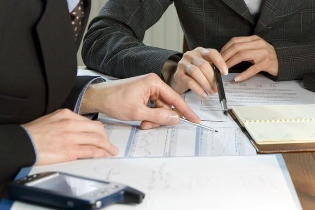 Возможности реестра с юридическими лицами и индивидуальными предпринимателями