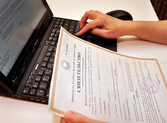 Как и где узнать код ОКАТО для ИП по ИНН: для чего он может понадобиться