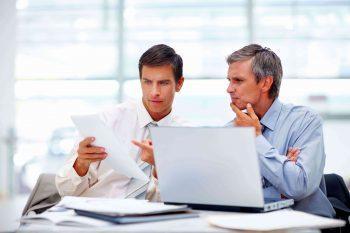 Может ли директором в ООО быть управляющий ИП: образец заключения договора