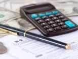 Сдают ли ИП без рабтников расчеты по страховым взносам и как это делать