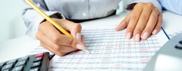 Размер фиксированного платежа ИП для Пенсионного фонда: расчет отчислений