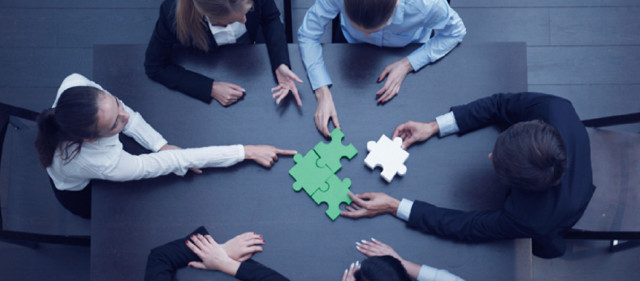 Получение кредита для развития бизнеса для ИП с нуля для начинающих