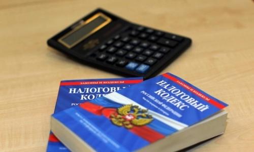 Подсчет дохода выше 300 000 для ИП на ЕНВД и упрощенке: сколько нужно платить