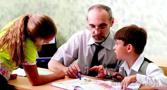 Какие и сколько налогов платят самозанятые граждане РФ: приложения для подсчета