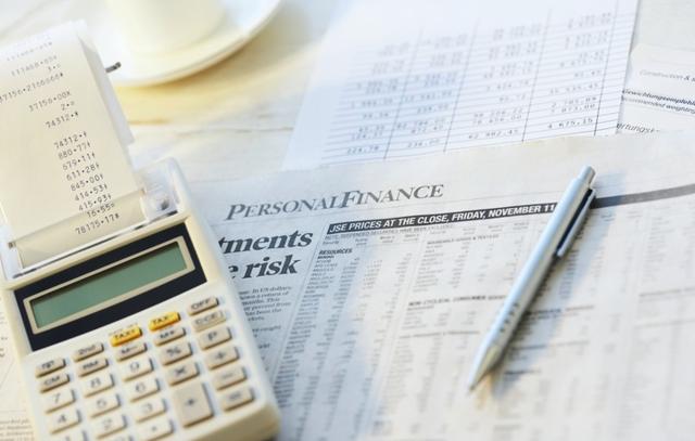 Расчет 3-НДФЛ для ИП на ОСНО: образец заполнения и подсчета доходов и расходов
