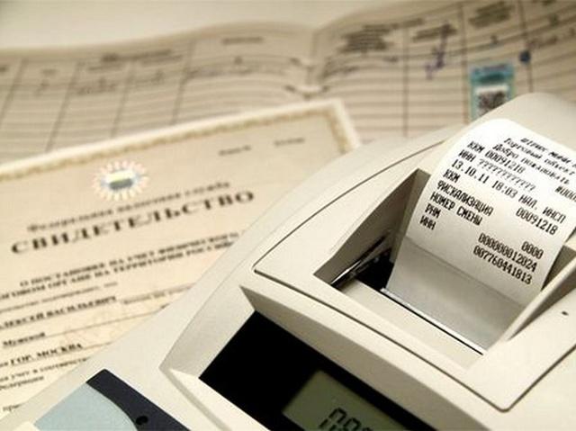 Установка кассового аппарата: обязательно ли это, сколько стоит ККТ, когда нужен