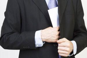 Какие предусмотрены штрафы для ИП при неоформлении работников официально