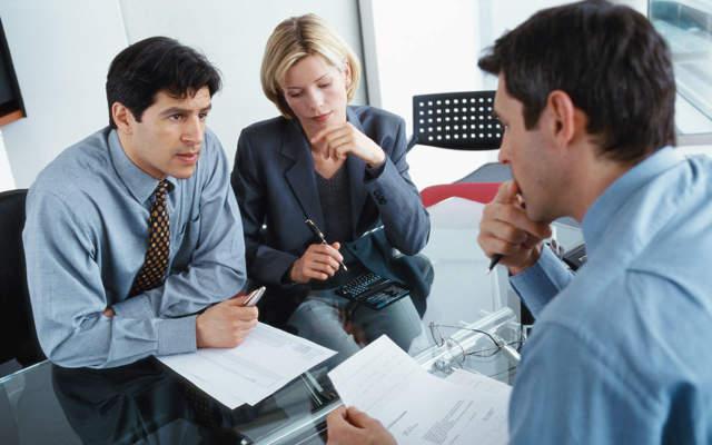 Правильное заключение тродового договора для ИП с продавцом: правила составления