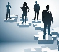 ИП является организацией или частным лицом: в чем их главные отличия