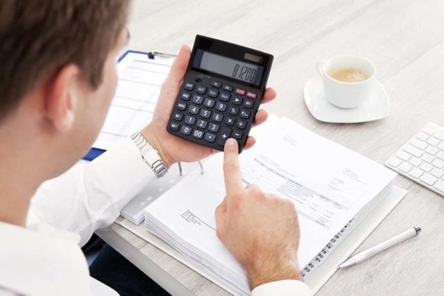 Идет ли начисление стажа у ИП: как он считается, какие документы подтверждают