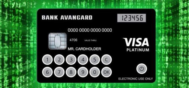 Открытие расчетного счета в банке Авангард для ИП: условия, плюсы и минусы