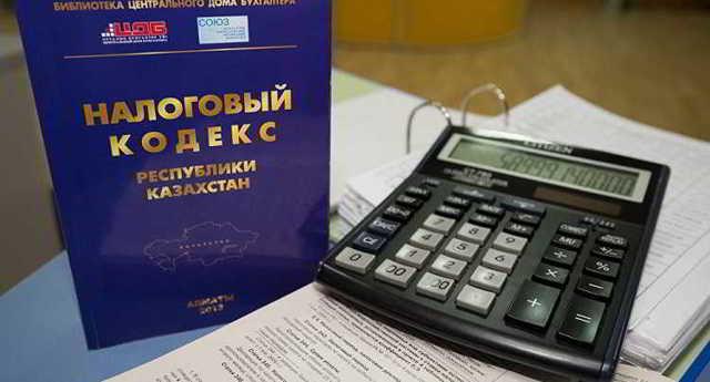 Особенности налоговой амнистии для ИП: списание долгов по налогам и взносам