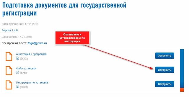 Пример заявления для открытия ИП: как его заполнить, что такое форма Р21001