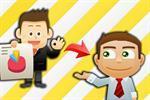 Список плюсов и минусов самозанятости для ведения бизнеса: когда это выгодно