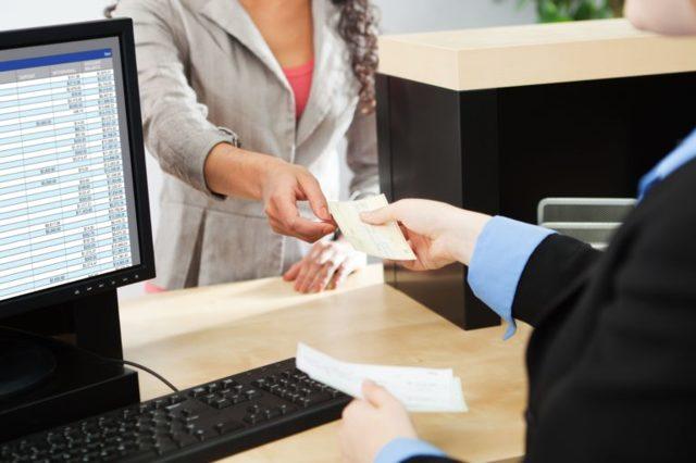 Обязательно ли открытие расчетного счета для ИП: для чего он нужен