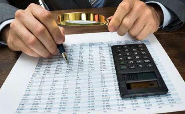 Особенности налоговых каникул для ИП: что это такое и сколько они длятся