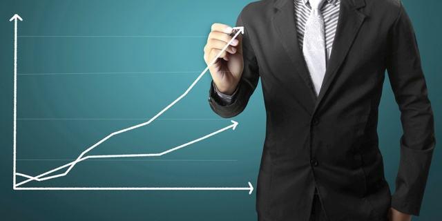 Открытие расчетного счета для ИП: где лучше это сделать, правильный выбор банка