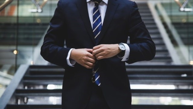 Во сколько лет можно открывать ИП и заниматься предпринимательской деятельностью