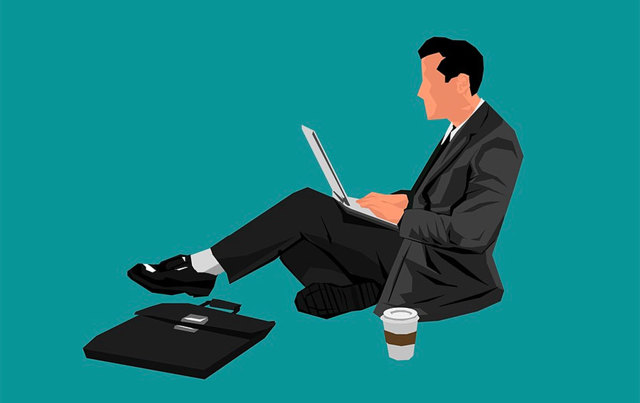 Определение индивидуального предпринимательства (ИП): что нужно знать о нем