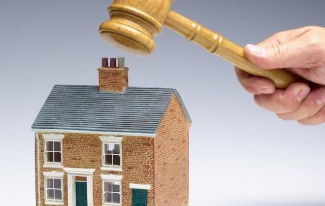 Возможна ли аренда помещения самозанятым гражданином или его сдача