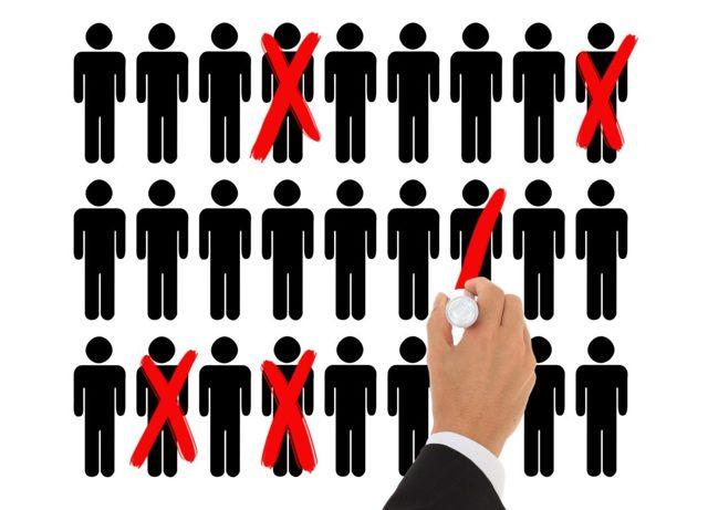 Обязательность штатного расписания для ИП без работников и с ними, образец