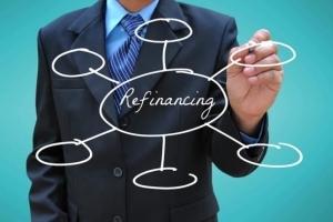 Как рефинансировать кредит для ИП: какие банки предлагают услугу, условия