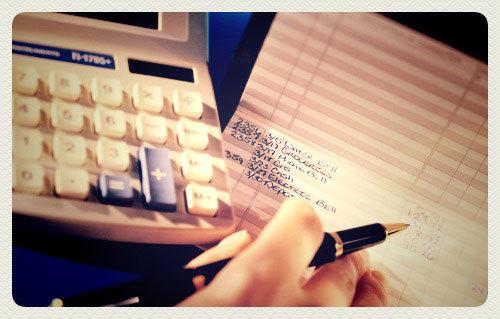 Описание упрощенной системы налогообложения для ИП: что это, виды деятельности