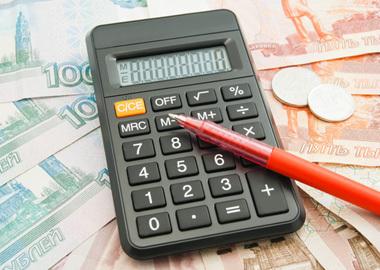 Налогообложение на патентной системе: условия получения, ее плюсы и минусы