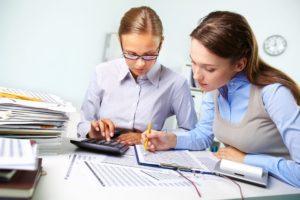 Какой КБК для ИП на ЕНВД: для чего нужен этот код предпринимателям