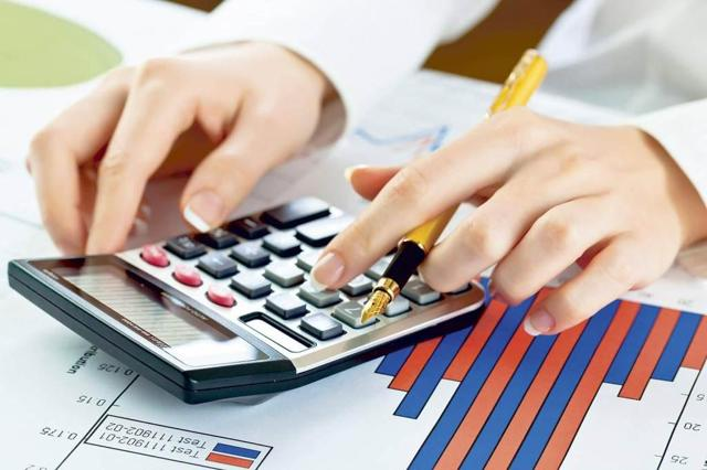 Получение кредита для ИП с залогом недвижимости, транспорта и другой техники