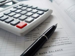 Описание ОСНО (общая система налогообложения) для ИП: плюсы и минусы режима