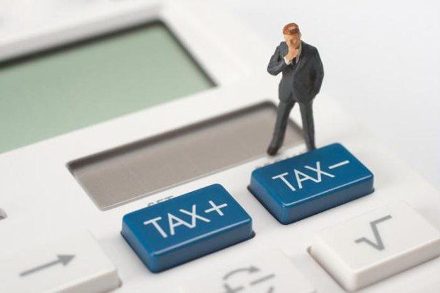 Заполнение декларации и налогового периода при закрытии ИП на ЕНВД, срок сдачи