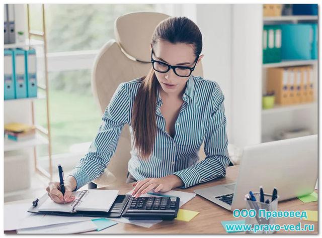 Как становятся самозанятыми: правила оформления, какие докумены нужны налоговой